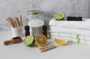 Best-way-to-clean-area-rugs-and-get-out-smells-Use-Lemon