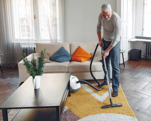 Best-way-to-clean-area-rugs-and-get-out-smells