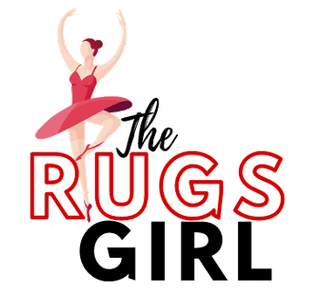 TheRugsGal.com