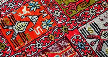 What-Is-The-Difference-Between-Turkish-And-Persian-Rugs-the-rugsgal
