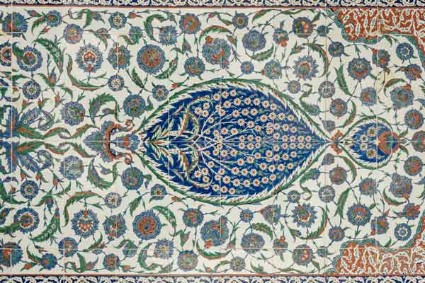 What-Is-The-Difference-Between-Turkish-And-Persian-Rugs