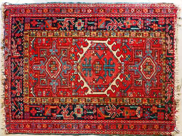 What-are-the-different-types-of-Persian-Rugs-1