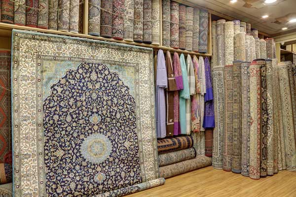 What-are-the-different-types-of-Persian-Rugs-2