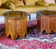 What-are-the-different-types-of-Persian-Rugs-3