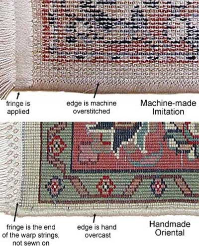 What-are-the-different-types-of-Persian-Rugs-4