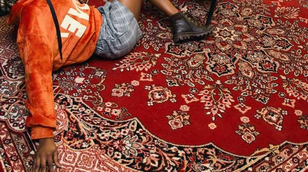 Which-country-makes-the-best-rugs