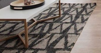 best-rugs-for-high-traffic-areas