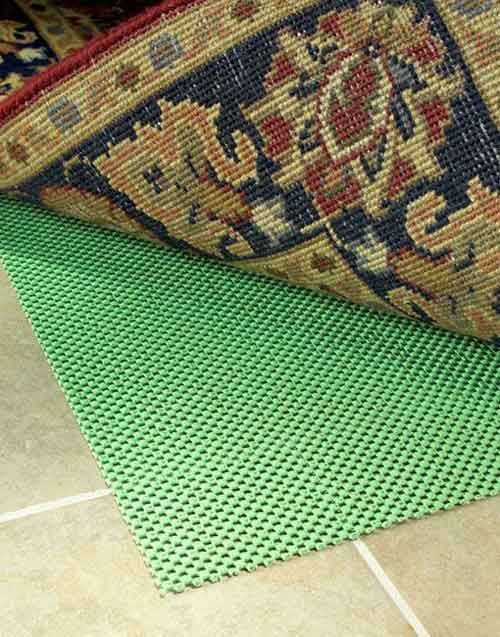 best-thing-to-keep-rugs-in-place-Rug-pad-1