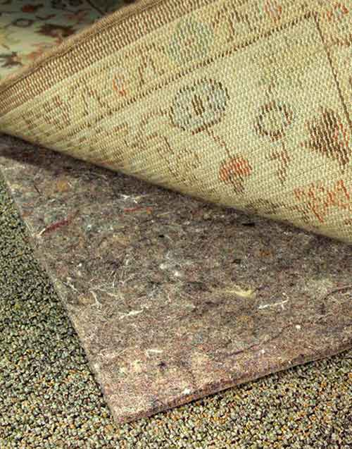 best-thing-to-keep-rugs-in-place-Rug-pad-2