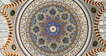 best-vacuum-for-antique-Persian-rugs-therugsgal