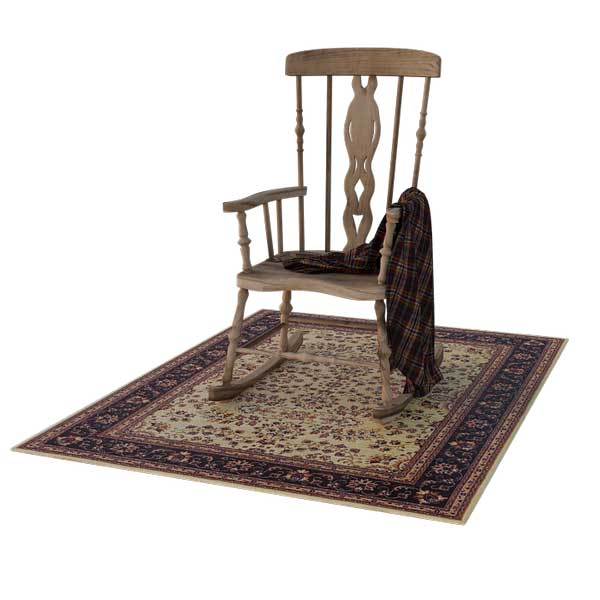 how-long-after-floors-refinished-rugs-2