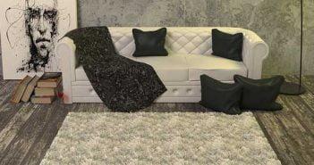Best-Non-Slip-Rug-Pad-For-Laminate-Floors-1