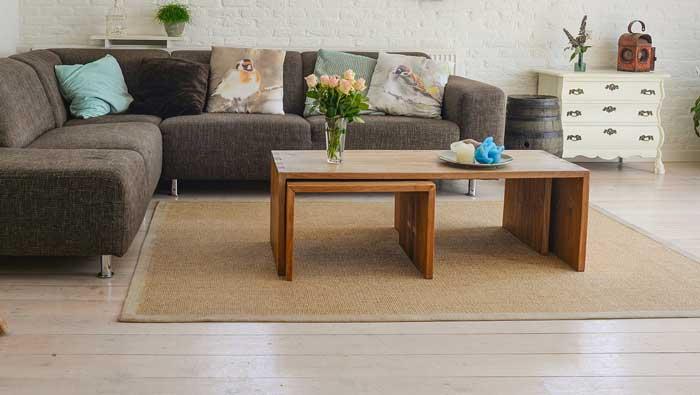 Best-Non-Slip-Rug-Pad-For-Laminate-Floors-3