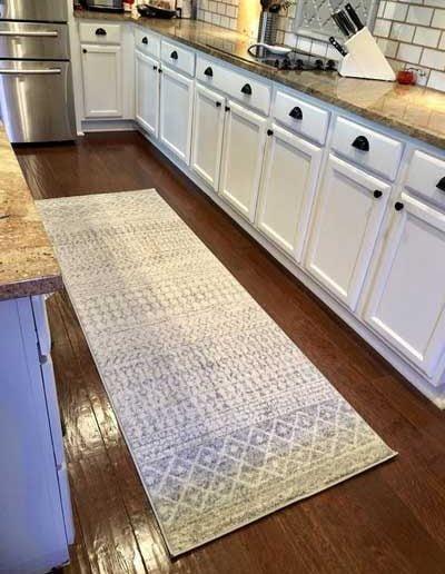Kitchen-Runner-for-Hardwood-Floors