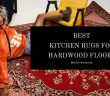 Best-Kitchen-Rugs-for-hardwood-floors