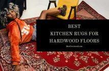 Best-Kitchen-Rugs-for-hardwood-floors