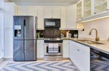 Best-Rugs-For-Under-Kitchen-Table-2