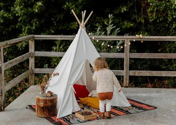 Best-outdoor-rugs-for-rain-2
