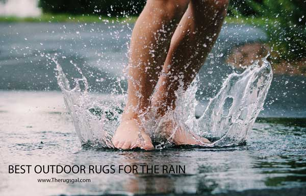 Best-outdoor-rugs-for-rain