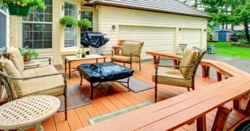 Best-outdoor-rugs-for-wood-decks-FEATURED-IMAGE