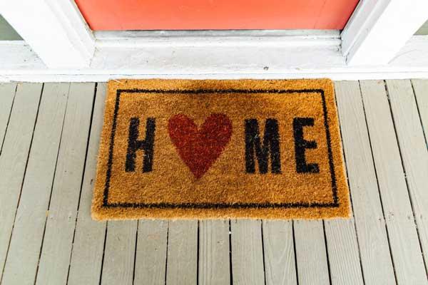 Entrance-Rugs-For-Hardwood-Floors