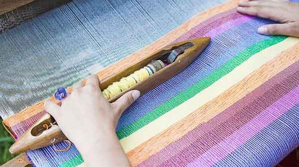 What-Material-Is-Best-For-Outdoor-Rugs
