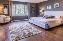 How-to-Protect-Wood-Floors-with-Area-Rugs-1