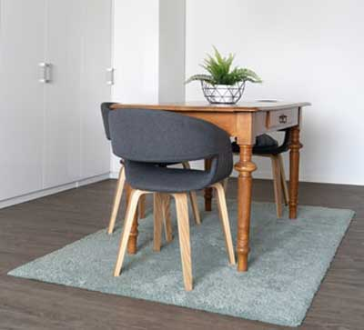 How-to-Protect-Wood-Floors-with-Area-Rugs-2