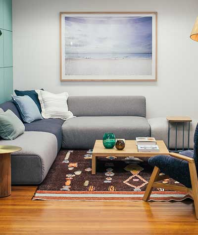 How-to-Protect-Wood-Floors-with-Area-Rugs-3