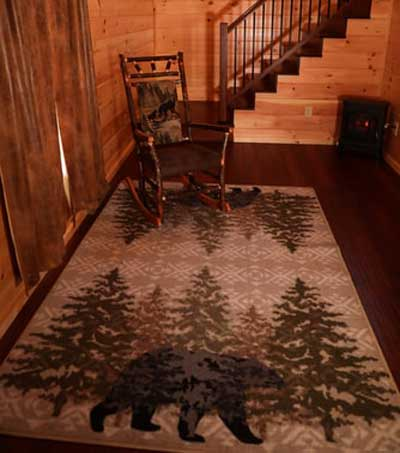 What-rugs-are-safe-for-hardwood-floors-4