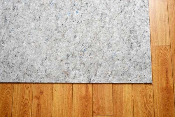 best-rug-pad-for-hardwood-floors-1