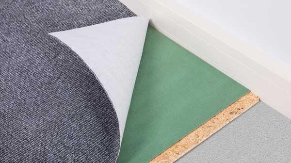 best-rug-pad-for-hardwood-floors-2