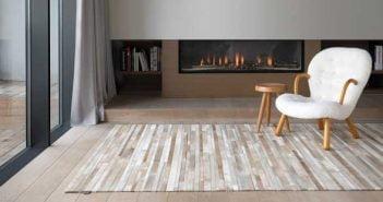 waterproof-rugs-for-hardwood-floors-2
