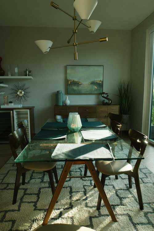 Pictures Of Rugs Under Dining Room Tables-13