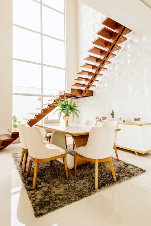Pictures Of Rugs Under Dining Room Tables-6
