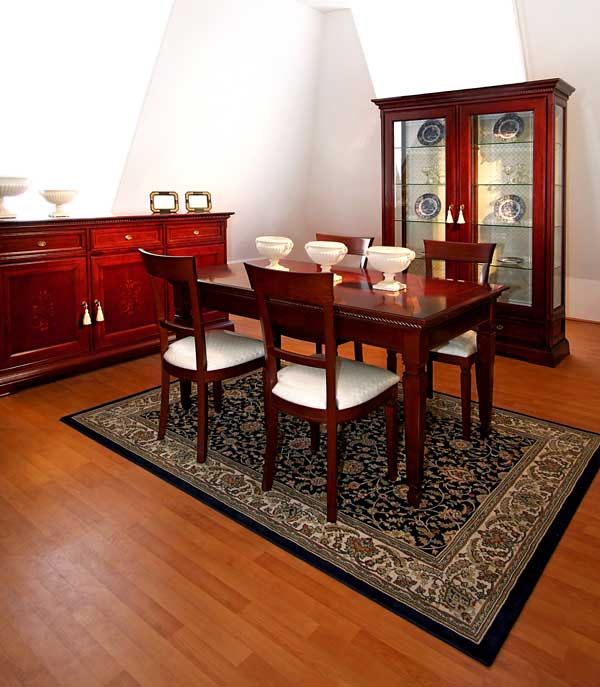 Rule-of-thumb-for-rug-under-dining-table-1