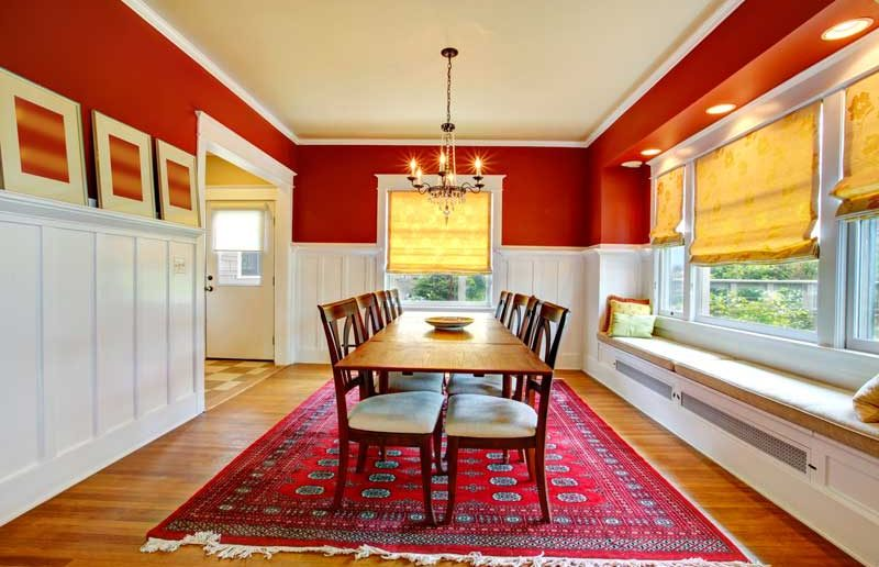 Rule-of-thumb-for-rug-under-dining-table-3