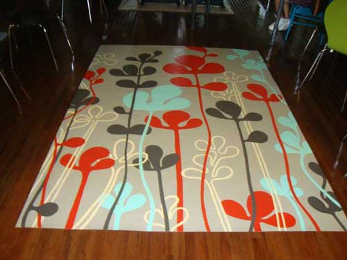 alternative-to-rug-under-dining-table-FLOOR-CLOTHS
