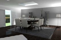 alternative-to-rug-under-dining-table-The-rugs-gal-featured-image