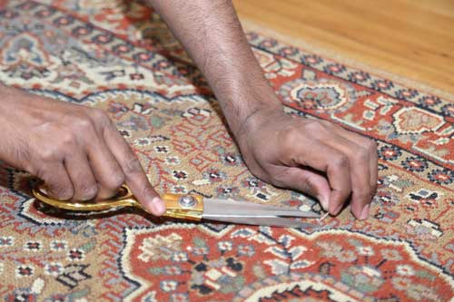 alternative-to-rug-under-dining-table-carpets-cut-off