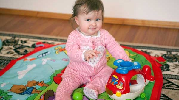 Are-Polypropylene-Rugs-Safe-For-Babies