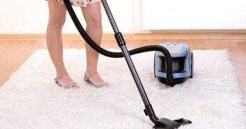 Cleaning-Polypropylene-Rugs