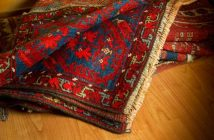 Polypropylene-Rug-Safety--Polypropylene-Rugs-Health-Risks