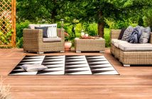 Outdoor-Rugs-That-Can-Be-Hosed-Off