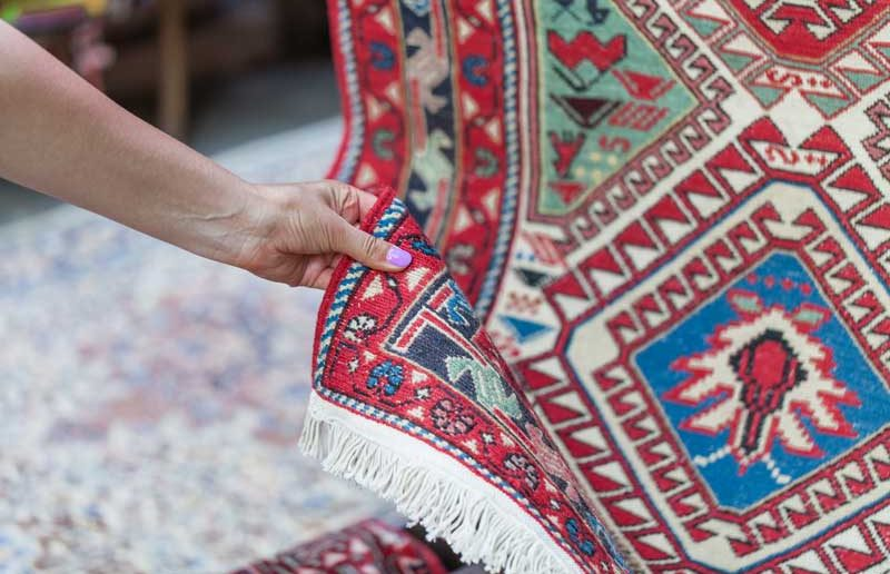 What-to-do-with-old-oriental-rugs-therugsgal-featured-image