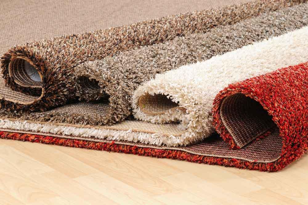 Rugs-Safe-For-Vinyl-Plank-Flooring