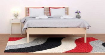 HOW-TO-PLACE-A-RUG-UNDER-BED-RULES-FEATURED-IMAGE